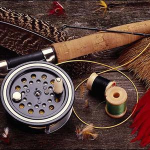 Охотничьи и рыболовные магазины Оренбурга
