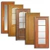 Двери, дверные блоки в Оренбурге