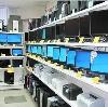 Компьютерные магазины в Оренбурге