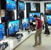 Магазины электроники в Оренбурге
