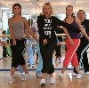 Школы танцев в Оренбурге