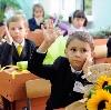 Школы в Оренбурге