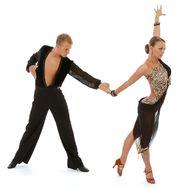Пятый сезон - иконка «танцы» в Оренбурге